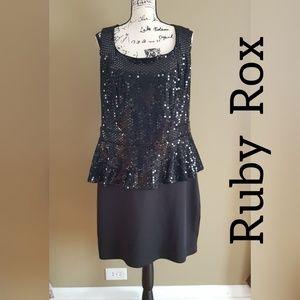 Ruby Rox